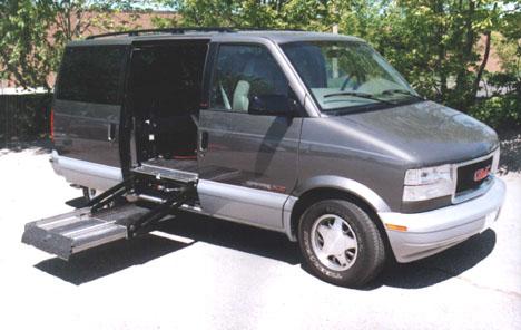 Limousine Scene in Bakersfield | Limousine Scene (661) 831-7955